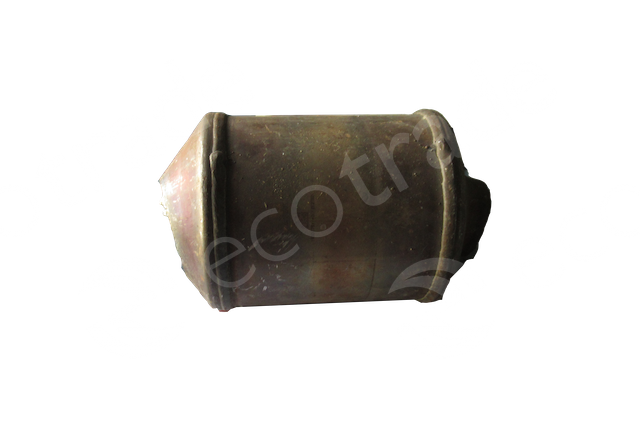 Ford-1950775XCatalytic Converters