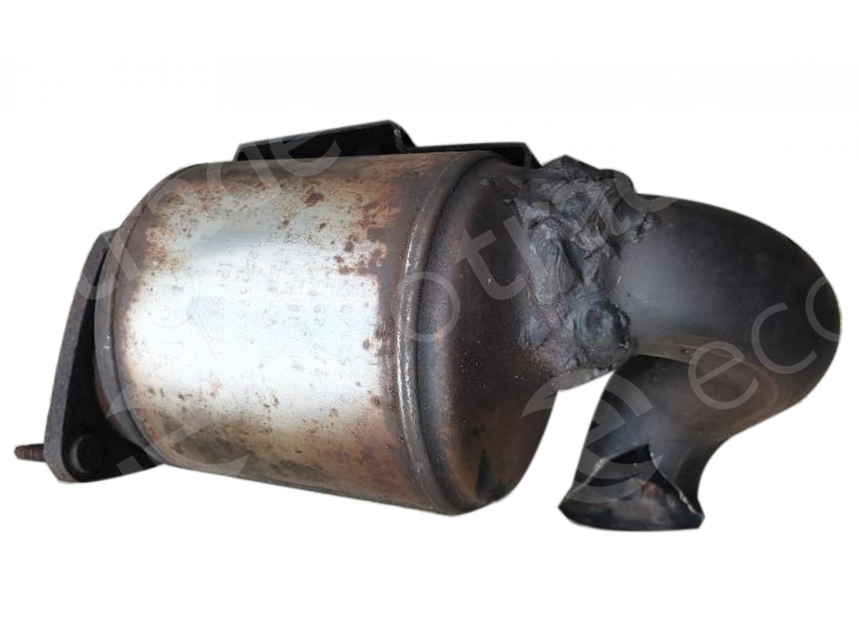 RenaultArvin Meritor1352318080 1349699080សំបុកឃ្មុំរថយន្ត