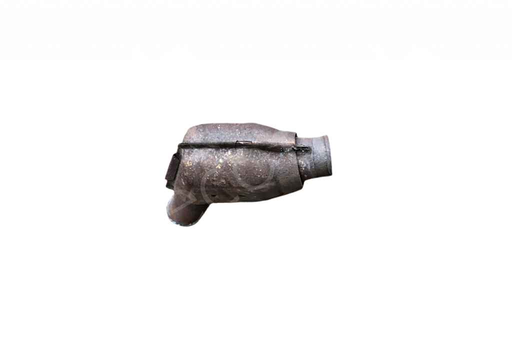 Ford-2L34 5G218 AC (SMALL)Catalytic Converters