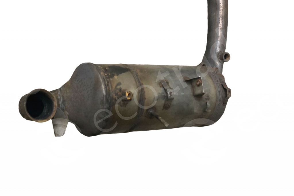 Ford-103R-0023126Catalytic Converters