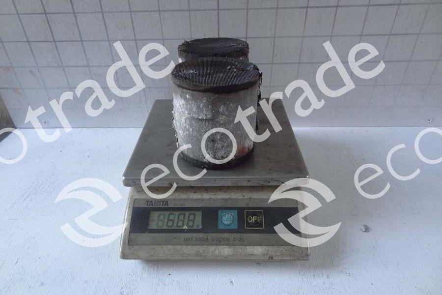 Suzuki-844-C02 (100%)Catalytic Converters