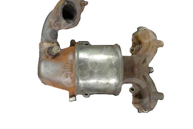 FordFoMoCo2S61-5G232-KHCatalyseurs