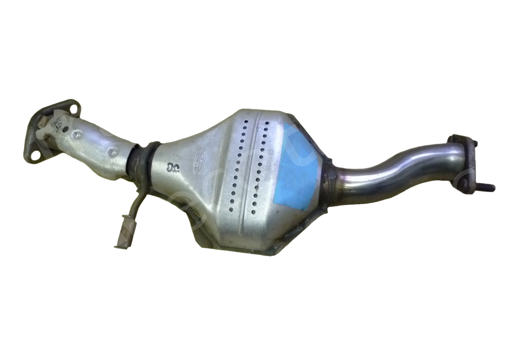 Ford-91AB-5E242-BBCatalytic Converters