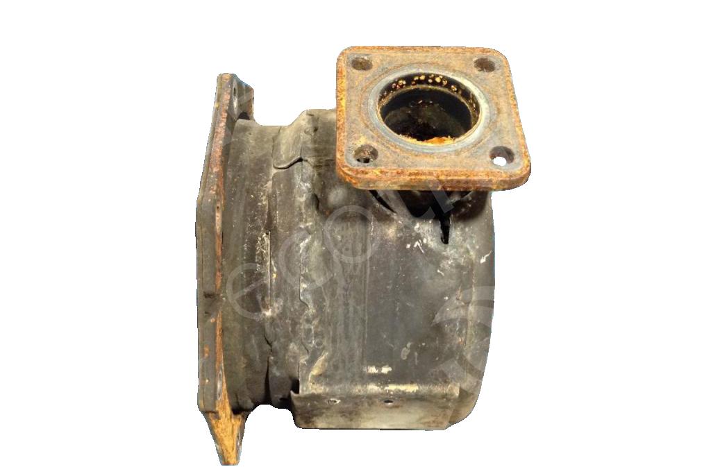 Unknown/NoneCaterpillar1J451-18251Catalytic Converters