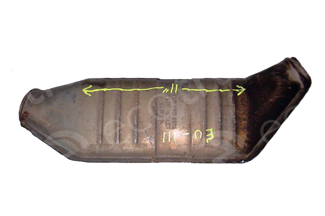 Mercedes BenzGillet1404908914Catalyseurs