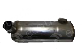 Unknown/None-5291477Catalytic Converters