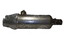 Chrysler-0656AAPCatalytic Converters