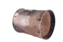 International Trucks3859691C92 043Y0006275Catalytic Converters