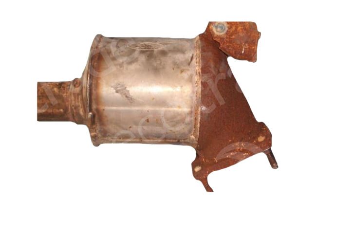 Ford-2T14-5E211-AFCatalytic Converters
