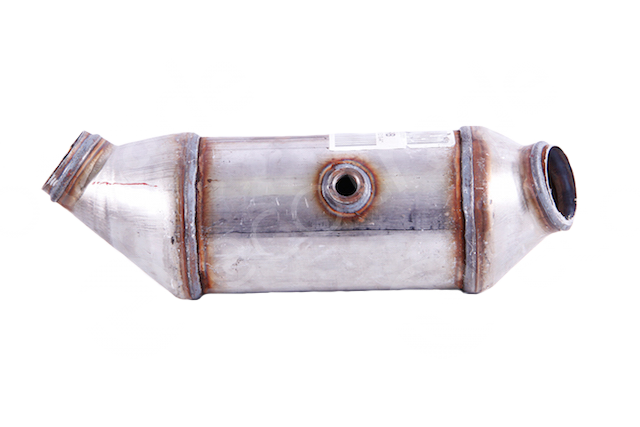 FordFoMoCo1508320XCatalytic Converters