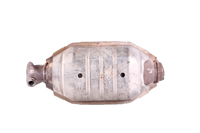 Ford-3W1C 5E212 GBCatalytic Converters