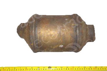 FordFoMoCo8R29-5F297-BBKatalizatoriai