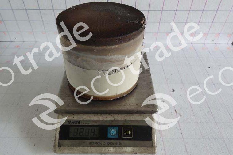 FordFoMoCo8R29-5F297-BBउत्प्रेरक कनवर्टर
