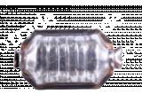 General Motors-1.33002E+12Catalytic Converters
