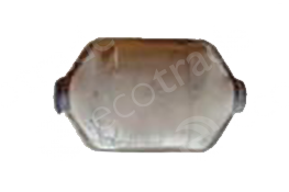 General MotorsAC25163198Catalytic Converters