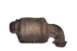 General MotorsAC25199000Catalytic Converters