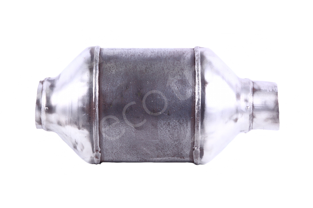 General MotorsDelphi12573361Catalytic Converters