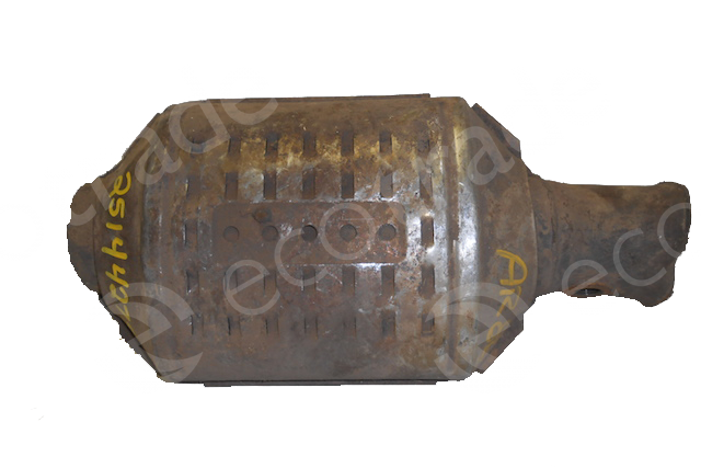 General Motors-25144275 (5 DOT)Catalytic Converters