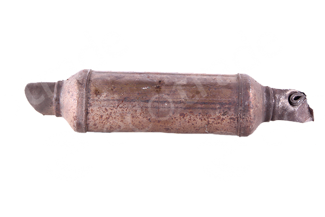 General Motors-24508312 JTCatalytic Converters