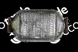 General Motors-25104651Catalyseurs