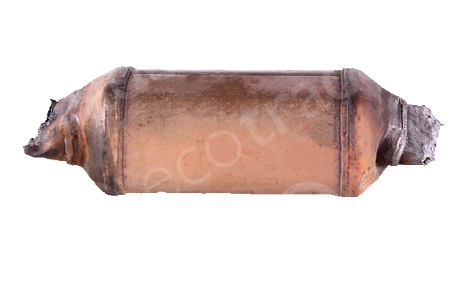 General Motors10330021Catalytic Converters