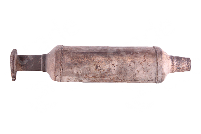 General Motors-25130781 FKCatalytic Converters
