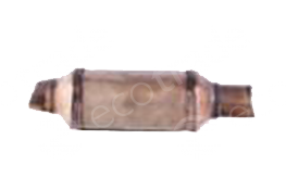 General Motors-10343185 NTCatalytic Converters