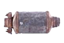 General Motors-25325254Catalytic Converters