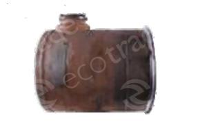 International Trucks-3859558C93 043Y0023518Catalytic Converters