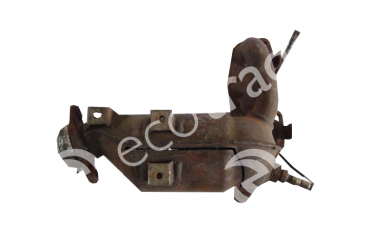 Scrap Catalytic Converter Prices And Pictures >> Ecotrade Group   Catalytic Converters Buyer Australia