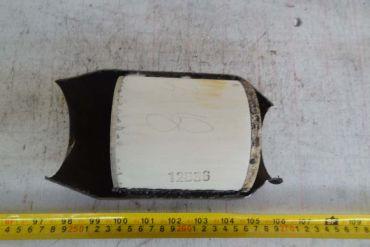 Toyota-0L010Katalysatoren