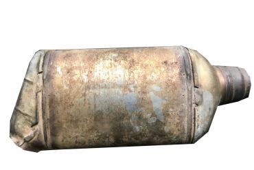 BMWZeuna Starker7523729 - 2238213002Catalytic Converters