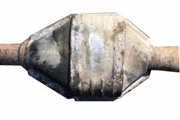 KA 261