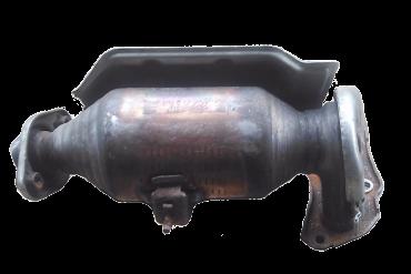 Catalytic Converter Scrap Price >> Honda Catalytic Converter Scrap Prices Car Info