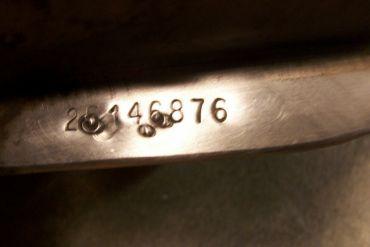 General MotorsAC25146876Catalytic Converters