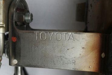 Toyota-0R070Catalytic Converters