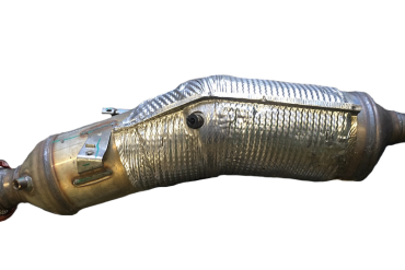 C 603