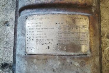 Hyundai  -  KiaCeracomb070424-36Catalytic Converters