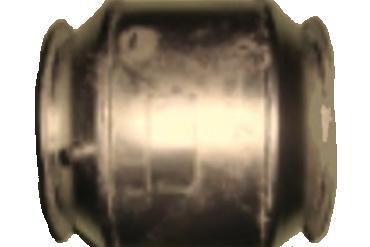 A160136