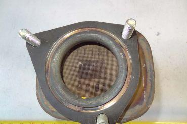 General Motors-92235098Catalytic Converters