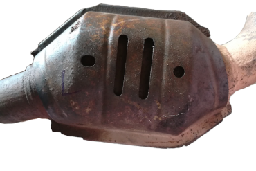 Ford-1L5C HACatalytic Converters