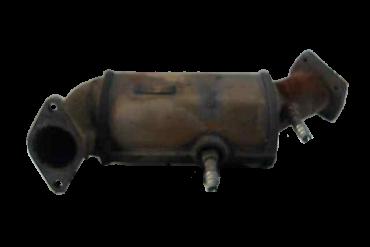 Jaguar-6701HDCatalytic Converters