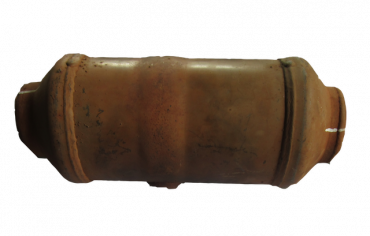 Chrysler-373ABCatalytic Converters