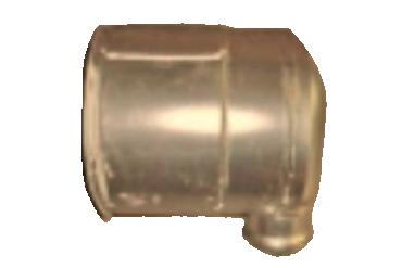 AC28U831