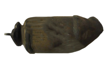Ford-1392834XCatalytic Converters
