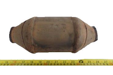 S11-1205210 JA (Type 1)