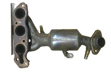 51K-C01