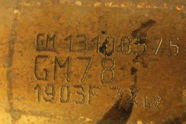 GM 78