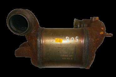 TR PSA K626