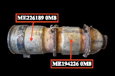 ME226189